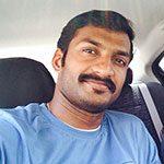Anish-Vijayan-(Installation-Specialist)