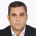 Jaideep-Narindra-(Founder-&-CEO)