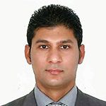 Pascoal-Dias-(General-Manager---Media-Solutions)